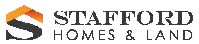 Stafford Homes