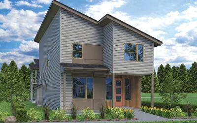 2037 Audubon Ave SE Salem OR 97302