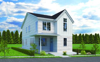 3827 Village Center Dr SE Salem, OR 97302