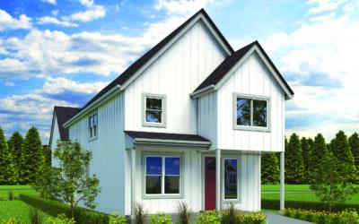2057 Audubon Ave SE Salem, OR 97302
