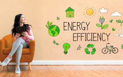 How Stafford Homes Are Certified For Energy Efficiency