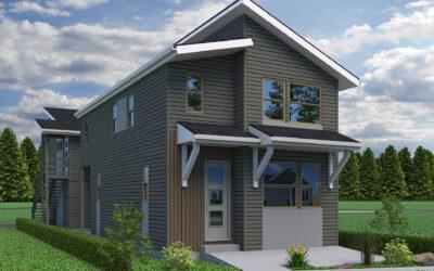 2087 Audubon Ave SE Salem, OR 97302